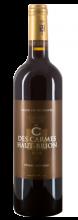 Vinho Tinto Le Clos des Carmes Haut-Brion 2012