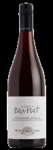 Vinho Tinto M. Chapoutier Côtes Du Roussillon Village Bila Haut 2017