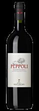 Vinho  Pèppoli Chianti Classico 2017