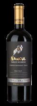 Vinho Tinto Nancul Family Reserve 2012