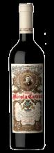 Vinho Tinto Nicola Catena Bonarda 2016