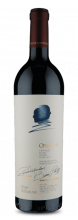 Garrafa de Vinho Opus One 2016