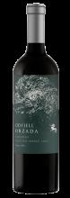 Vinho Tinto Orzada Carignan 2018