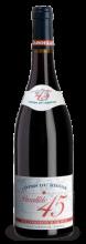 Vinho Tinto Parallèle 45 Côtes Du Rhône 2012