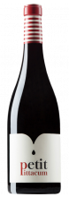Garrafa de Vinho Tinto Petit Pittacum Mencía 2018