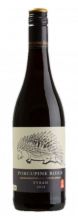 Vinho Tinto Porcupine Ridge Syrah 2017