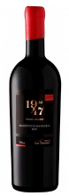 Vinho Primitivo di Manduria Dal 1947 2016