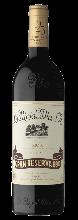 Garrafa de Vinho Tinto Rioja Alta Gran Reserva 890 - 2005