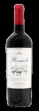 Vinho Tinto Romolo Rosso Toscana IGT 2015