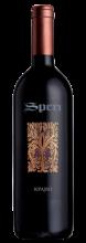 Garrafa de Vinho Tinto Speri Valpolicella Ripasso Classico Superiore 2016