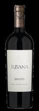 Vinho Tinto Susana Balbo Brioso Single Vineyard 2018