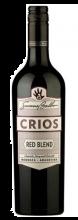 Vinho Tinto Susana Balbo Crios Red Blend 2017