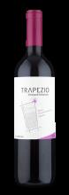 Garrafa de Vinho Trapezio Vineyard Selection Malbec 2017