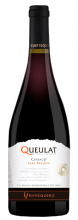 Vinho Tinto Ventisquero Queulat Gran Reserva Cinsault 2017