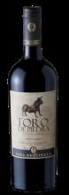 Vinho Toro de Piedra Gran Reserva Cabernet Sauvignon 2016