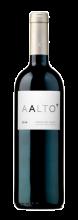 Garrafa de Vinho AAlto 2018