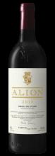 Garrafa de Vinho Alión 2015