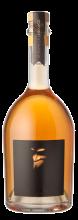 Garrafa de Vinho Alma Negra Orange 2017
