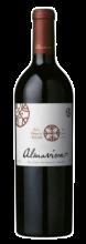 Vinho Almaviva 2016