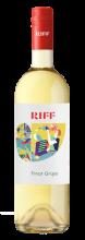 Garrafa de Vinho Alois Lageder Riff Pinot Grigio 2019