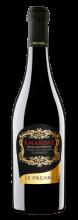 Garrafa de Vinho Amarone della Valpolicella Classico Le Preare 2017