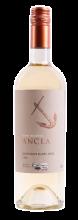 Garrafa de Vinho Ancla Gran Reserva Sauvignon Blanc 2018