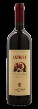 Garrafa de Vinho Antigua Monica di Sardegna 2018