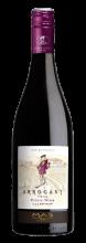 Vinho Arrogant Frog Pinot Noir 2019