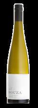 Garrafa de Vinho Branco Bouza Albariño 2020
