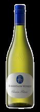 Garrafa de Vinho Branco Robertson Chenin Blanc 2019