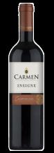 Garrafa de Vinho Carmen Insigne Carménère 2018