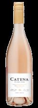 Garrafa de Vinho Catena Malbec Rosé 2020