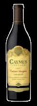 Garrafa de Vinho Caymus Napa Valley Cabernet Sauvignon 2017