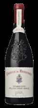 Garrafa de Vinho Château de Beaucastel Châteauneuf-du-Pape 2017