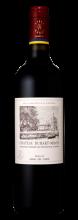 Garrafa de Vinho Château Duhart-Milon Grand Cru Classé 2006