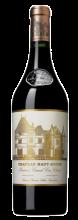 Garrafa de Vinho Château Haut-Brion Grand Cru Classé 2013