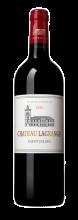 Garrafa de Vinho Château Lagrange Grand Cru Classé 2011