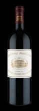 Garrafa de Vinho Château Margaux Grand Cru Classé 2013