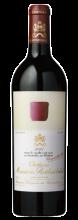 Vinho Château Mouton Rothschild Grand Cru Classé 2013