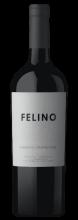Garrafa de Vinho Cobos Felino Cabernet Sauvignon 2019