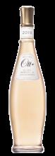 Garrafa de Vinho Domaines Ott Clos Mireille Côtes de Provence 2019