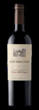 Garrafa de Vinho Don Melchor 2017