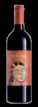 Garrafa de Vinho Donnafugata Sedàra IGP 2019