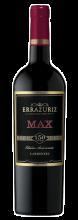 Garrafa de Vinho Errazuriz Max Reserva Carménère 2019