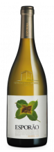 Garrafa de Vinho Esporão Reserva Branco 2019