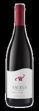 Garrafa de Vinho Familia Schroeder Saurus Pinot Noir 2020