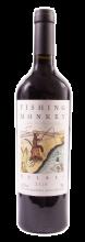 Garrafa de Vinho Fishing Monkey Malbec 2018