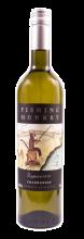 Garrafa de Vinho Fishing Monkey Reserve Chardonnay 2019