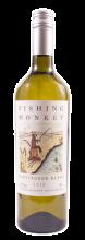 Garrafa de Vinho Fishing Monkey Sauvignon Blanc 2019