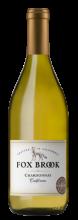 Garrafa de Vinho Branco Fox Brook Chardonnay 2019